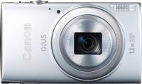 Фотоаппарат Canon IXUS 265 HS (Silver) -