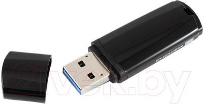 Usb flash накопитель Goodram Mimic 3.0 32GB (PD32GH3GRMMKR9)  - общий вид