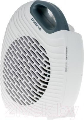 Тепловентилятор Polaris PFH 2082 (White)