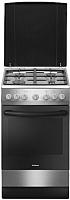 Кухонная плита Hansa FCMX59140 -