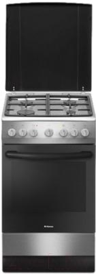 Кухонная плита Hansa FCMX59140