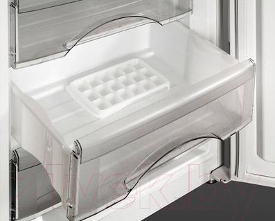 Холодильник с морозильником ATLANT ХМ 4524-180 ND - форма для льда