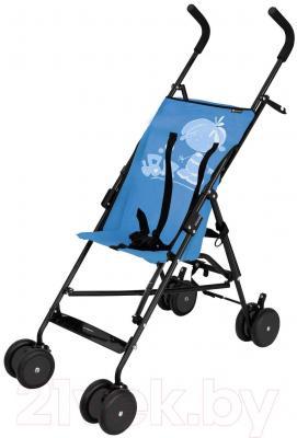 Детская прогулочная коляска Lorelli Flash (Little Boy)