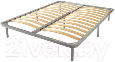 Ортопедическое основание Vegas Стандарт 130x200
