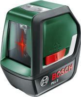 Нивелир Bosch PLL 2 (0.603.663.420) -
