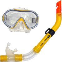Набор для плавания Aquatics Montego 60725 (разные цвета) -