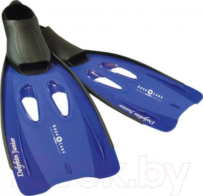 Ласты Aquatics Dolphin Junior 60679 (р. 28-29) - общий вид