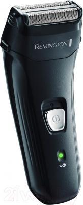 Электробритва Remington F3800 - общий вид
