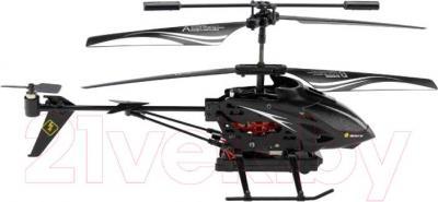 Радиоуправляемая игрушка WLtoys Вертолет S977 - общий вид