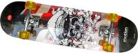 Скейтборд Motion Partner МР467 -