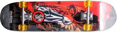 Скейтборд Motion Partner МР467 - общий вид