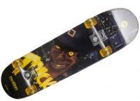 Скейтборд Motion Partner МР468 -