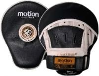 Боксерская лапа Motion Partner МР620 -