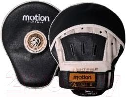 Боксерская лапа Motion Partner МР620 - общий вид