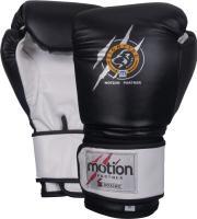 Боксерские перчатки Motion Partner MP609 -