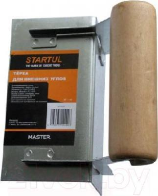 Щетка для шлифования Startul ST1040 - общий вид