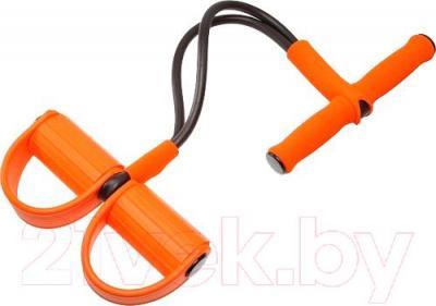 Эспандер Torres AL1008 (Black-Orange) - общий вид