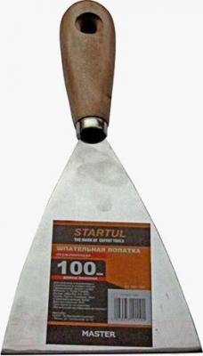 Шпатель Startul ST1001-120 - общий вид