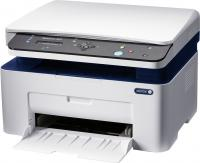 МФУ Xerox WorkCentre 3025BI -