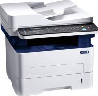 МФУ Xerox WorkCentre 3225DNI -