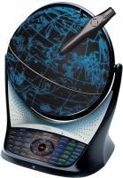 Интерактивный глобус Oregon Scientific SG18-11 -