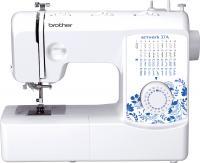 Швейная машина Brother Artwork 37А -