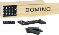 Домино NoBrand 8459 -
