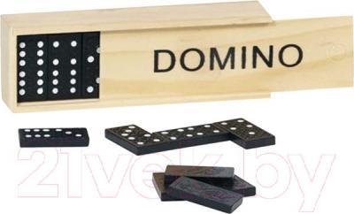 Домино NoBrand 8459 - общий вид