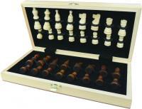 Шахматы NoBrand 8613L -