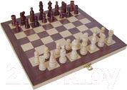 Шахматы NoBrand 8613XL - общий вид
