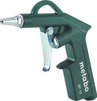 Продувочный пистолет Metabo BP 10 (601579000) -