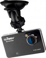 Автомобильный видеорегистратор Globex GU-DVV008 -
