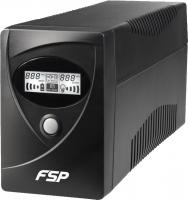 ИБП FSP Vesta 650 (PPF3600601) -