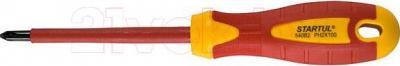 Отвертка Startul ST4041-1-80 - общий вид