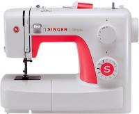 Швейная машина Singer Simple 3210 -