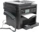 МФУ Canon I-SENSYS MF229Dw -