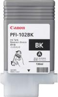 Картридж Canon PFI-102 (0895B001AA) -