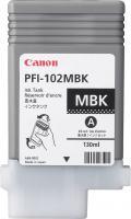 Картридж Canon PFI-102 (0894B001AA) -