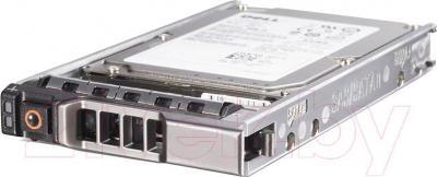 Жесткий диск Dell 400-22284-272467836 - общий вид