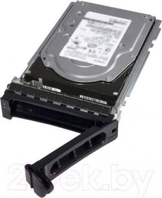 Жесткий диск Dell 400-18614-272467830 - общий вид