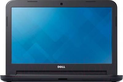 Ноутбук Dell Latitude 3440 (CA009L34406EM) - общий вид