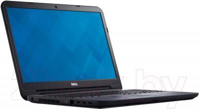 Ноутбук Dell Latitude 3540 (CA002L35406EM) - вполоборота