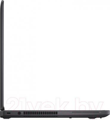Ноутбук Dell Latitude 5450 (CA038LE5450EMEA_WIN)