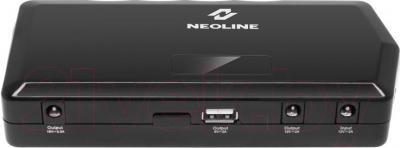 Пуско-зарядное устройство NeoLine Jump Starter 140 - общий вид