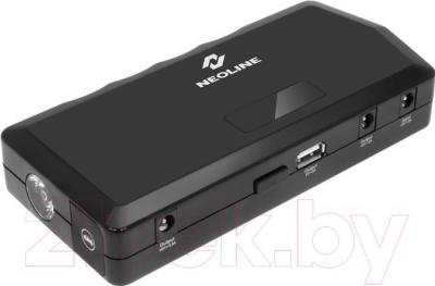 Пуско-зарядное устройство NeoLine Jump Starter 140 - вид сбоку
