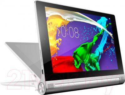 Планшет Lenovo Yoga Tablet 2-830L (59428225) - варианты режимов использования