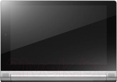 Планшет Lenovo Yoga Tablet 2-1050L (59428000) - общий вид