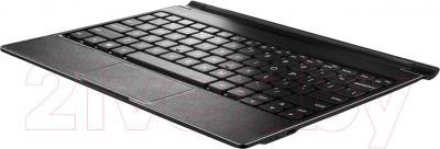 Планшет Lenovo Yoga Tablet 2-1051L (59429223) - клавиатура