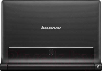 Планшет Lenovo Yoga Tablet 2-1051L (59429223) - вид сзади