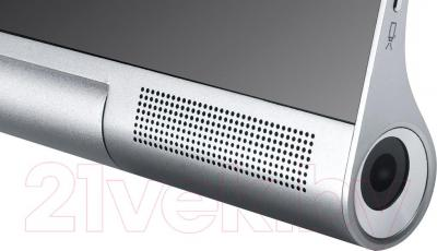Планшет Lenovo Yoga Tablet 2 Pro-1380F (59429465)
